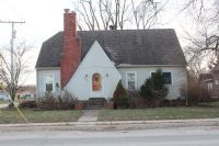Home for sale: 325 East Main St., Brook, IN 47922