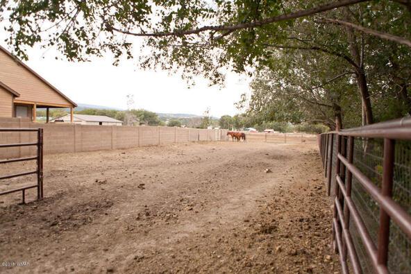 702 S. River Rd., Eagar, AZ 85925 Photo 9