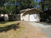 Home for sale: 14674 Palmer Avenue, Clearlake, CA 95422