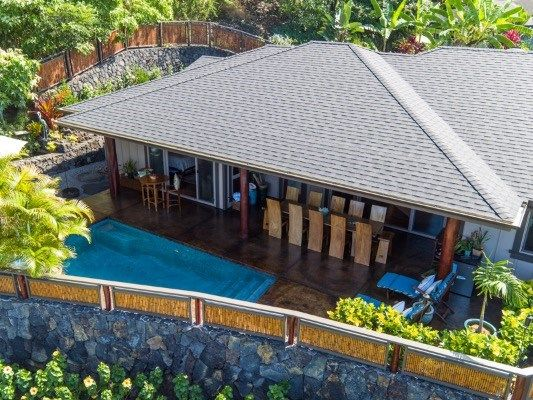 76-1000 S. Pakalakala Pl., Kailua-Kona, HI 96740 Photo 9