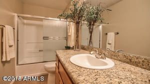 3830 E. Lakewood Parkway E, Phoenix, AZ 85048 Photo 3
