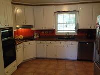 Home for sale: 1311 Bonita Avenue, Brewton, AL 36426