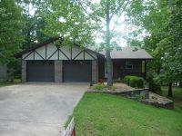 Home for sale: 104 Deer Park Cir., Kimberling City, MO 65686