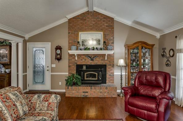 4712 Lakeview Estates Dr., Northport, AL 35473 Photo 53