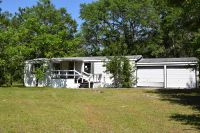 Home for sale: 9402 Newberry Rd., Youngstown, FL 32466