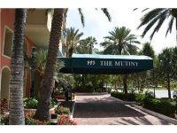 Home for sale: 2951 S. Bayshore Dr. # 515, Miami, FL 33133