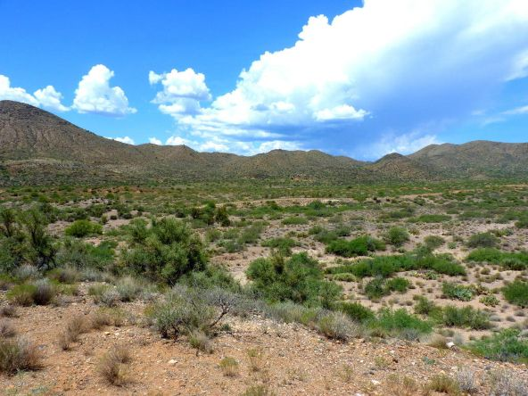 18105 S. Bradshaw Mountain Ranch Rd., Mayer, AZ 86333 Photo 35