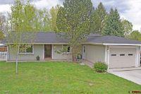 Home for sale: 66119 Cottonwood Dr., Montrose, CO 81403