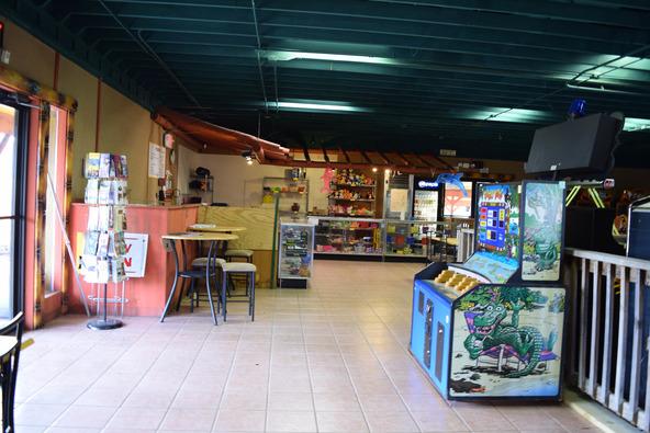 3173 E. Van Buren, Eureka Springs, AR 72632 Photo 27