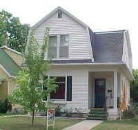Home for sale: 721 W. 8th, Emporia, KS 66801