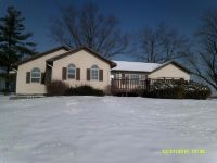 Home for sale: 17380 Yoke Blvd., Douds, IA 52551