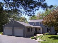 Home for sale: 189 Lanyon Dr., Cheshire, CT 06410