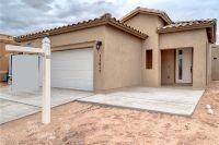 Home for sale: 2780 San Gabriel Dr., Sunland Park, NM 88063