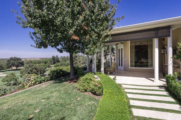 3790 West Buena Vista Avenue, Fresno, CA 93711 Photo 34