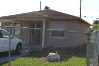 Home for sale: 541 S.W. 6th St., Belle Glade, FL 33430