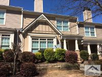 Home for sale: 155 The Preserve, Athens, GA 30606