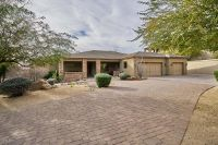 Home for sale: 23360 N. 61st Dr., Glendale, AZ 85310
