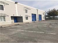 Home for sale: 10770 N.W. 138th St. # C-4, Hialeah Gardens, FL 33018