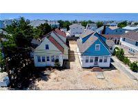 Home for sale: 22-24 E. Kirkland Avenue, Beach Haven, NJ 08008
