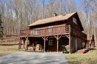 Home for sale: 144 Morningside Dr., Weathersfield, VT 05156