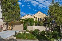Home for sale: 4527 Park Allegra, Calabasas, CA 91302