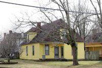 Home for sale: 214 Walton, Lexington, KY 40502