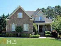 Home for sale: 1217 Mcallistar Dr., Locust Grove, GA 30248