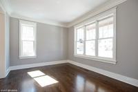 Home for sale: 1807 South Prospect Avenue, Park Ridge, IL 60068