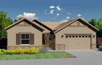 Home for sale: 3120 DeMartini Drive, Roseville, CA 95661
