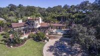 Home for sale: 960 Canon Rd., Santa Barbara, CA 93110