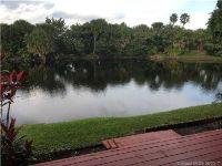 Home for sale: 952 Mockingbird Ln. # 607a, Plantation, FL 33324