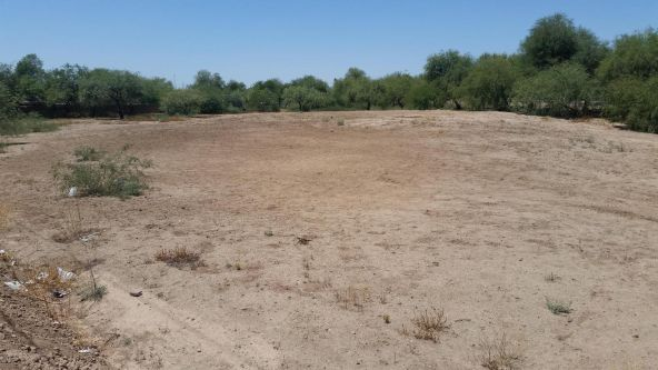 4303 N. 67th Dr., Phoenix, AZ 85033 Photo 12