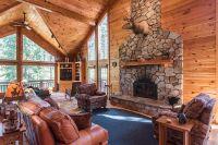 Home for sale: 182 Black Bear Trail, Clio, CA 96106
