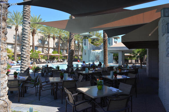 2802 E. Camino Acequia Dr., Phoenix, AZ 85016 Photo 37