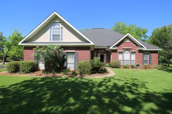 16521 Tyson Dr., Foley, AL 36535 Photo 3
