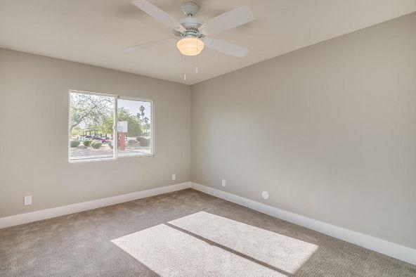 5201 E. Marilyn Rd., Scottsdale, AZ 85254 Photo 31