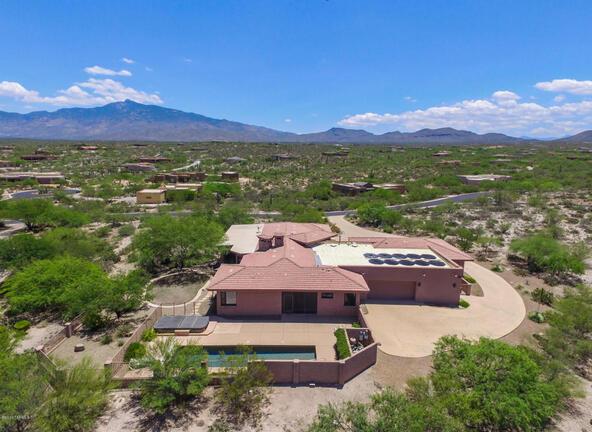 8420 S. Long Bar Ranch, Vail, AZ 85641 Photo 4