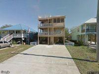 Home for sale: Bay la Launch, Orange Beach, AL 36561