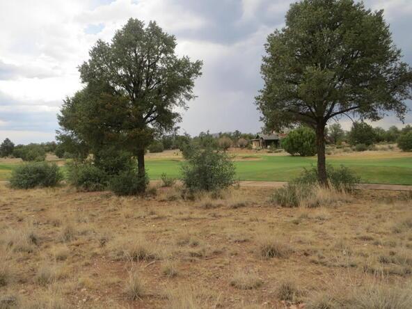 5450 Bruno Canyon Dr., Prescott, AZ 86305 Photo 22