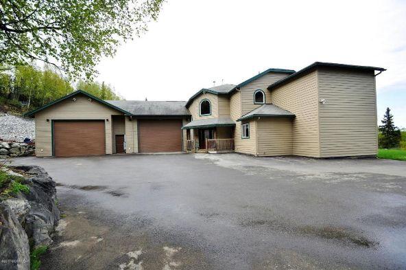 15811 Elizabeth St., Anchorage, AK 99516 Photo 1
