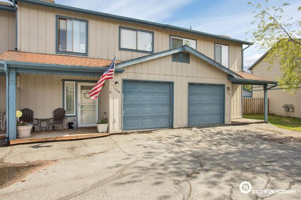 8050 Pioneer Dr., Anchorage, AK 99504 Photo 29
