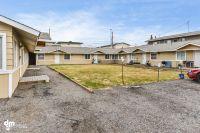 Home for sale: 5157 Chena Avenue, Anchorage, AK 99508