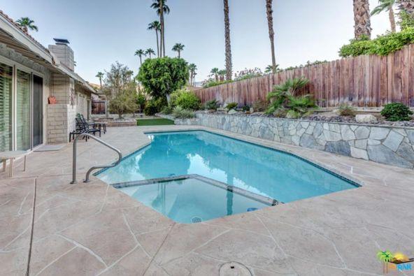 2933 E. Orella Cir., Palm Springs, CA 92264 Photo 2
