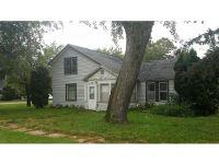 Home for sale: 226 W. Poplar St., Plainfield, WI 54966