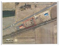 Home for sale: 2.48 Ac Hwy. 21, Tomah, WI 54660