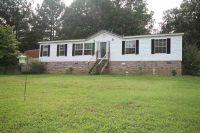 Home for sale: 355 Baywood Vista Dr., Murray, KY 42071