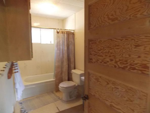 2060 Gilbert Ln., Overgaard, AZ 85933 Photo 7
