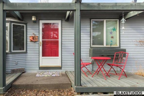 3815 W. 82nd Avenue, Anchorage, AK 99502 Photo 2