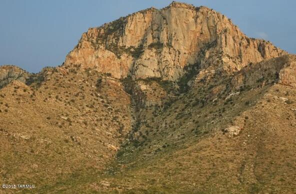2500 Della Roccia Ct., Oro Valley, AZ 85737 Photo 6