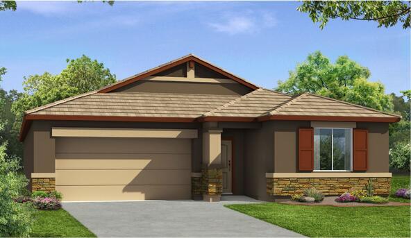 2441 S 235th Drive, Buckeye, AZ 85326 Photo 3
